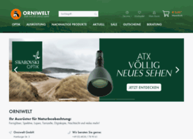 orniwelt.de