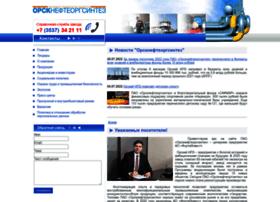 ornpz.ru