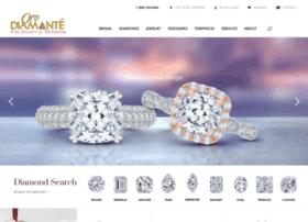 oro-diamante.com