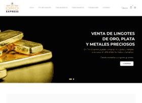 oro-express.es