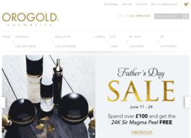 oro-gold.co.uk