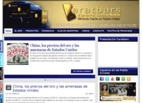 oro-karatbars.com