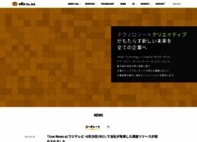 oro.co.jp