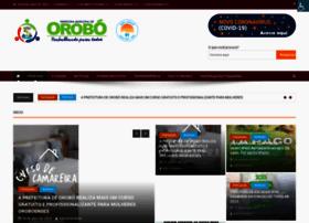 orobo.pe.gov.br