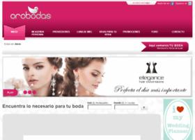 orobodas.com