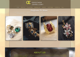 orocherjewellery.com.ph