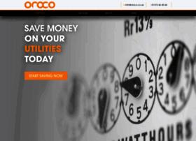 oroco.co.uk