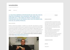 orocolombia.wordpress.com