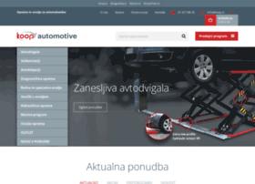 orodje-za-avtomehanike.si