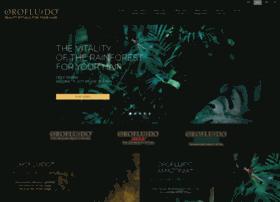 orofluido.com