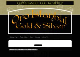 oroistanbul.com