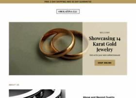 orolatina.com