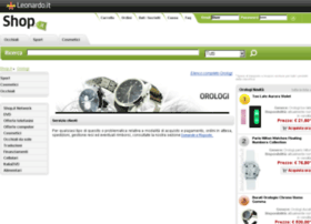 orologi-da-polso.shop.it