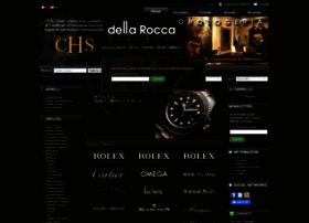 orologi-e-gioielli.com