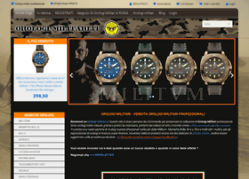 orologi-militari.it