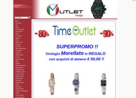 orologioutlet.com