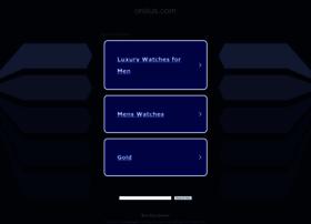 orolus.com
