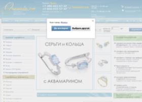 oromio.ru