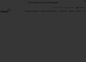 orona.es