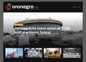 oronegro.mx