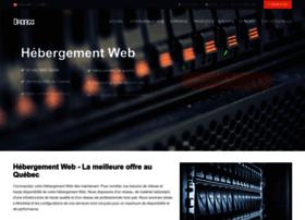 orongow05.orongowebhosting.com