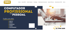 oropc.com.br