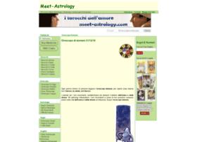oroscopo.meet-astrology.com