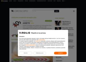 oroscopo.virgilio.it