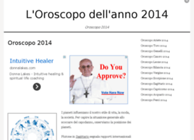 oroscopo2014.net