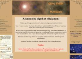 orosz-zoltan.bplaced.net