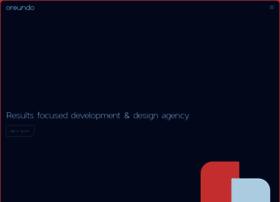 oroundo.com