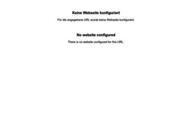 orovivo.ch