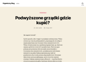 orpe.pl