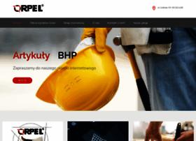 orpel.com.pl