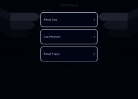 orphandog.org