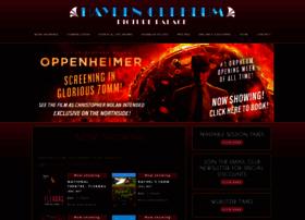 orpheum.com.au