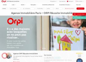 orpi-immo-reussite.com
