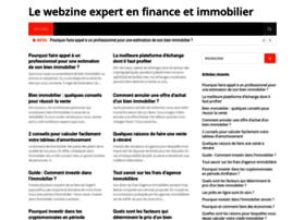 orpikeysolutions.com