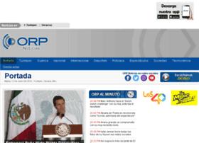 orpnoticias.com.mx