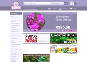 orquidario4e.com.br