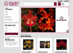 orquidarioesplendor.com.br