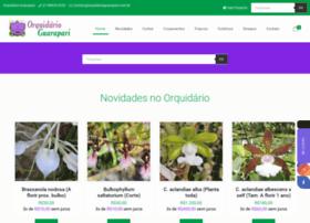 orquidarioguarapari.com.br