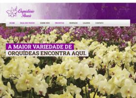 orquidarioparecis.com.br