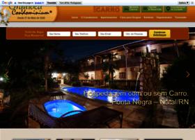 orquideacondominium.com