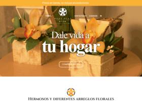 orquideasdelotun.com