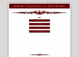 orquideasnoape.com.br