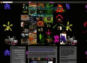 orquideassemmisterio.blogspot.com.br