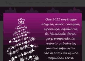 orquideasterra.com.br