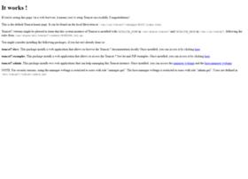 orr-staging.pubfactory.com