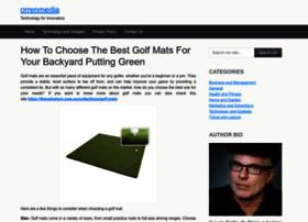 orrenmedia.com